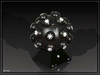 Black_Sphere_01