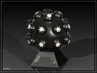 Black_Sphere_02