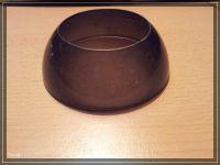 Black_Sphere_16