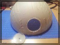 Black_Sphere_30