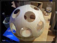 Black_Sphere_36