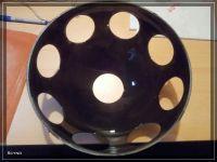 Black_Sphere_38