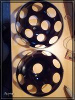 Black_Sphere_39