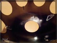 Black_Sphere_40