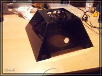Black_Sphere_51