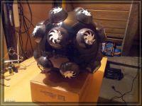 Black_Sphere_68