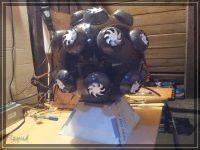 Black_Sphere_69