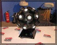 Black_Sphere_78